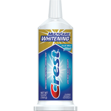 Crest-MultiCare-Whitening-Toothpaste-Fresh-Mint.png