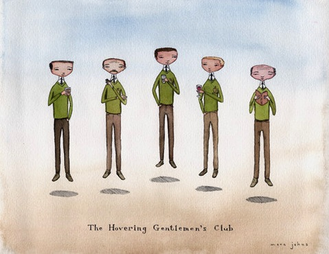Hovering Gentlemen's Club.jpg