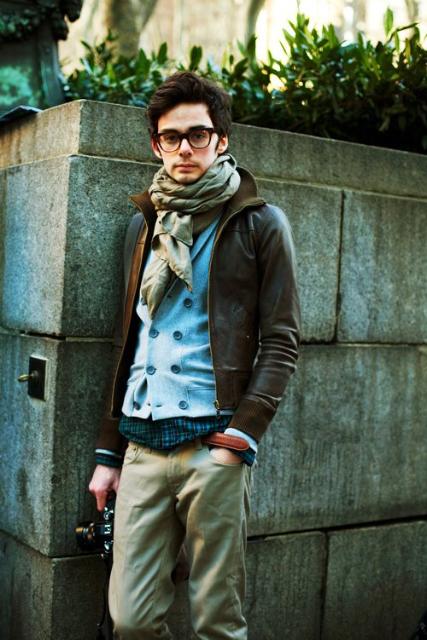 fashionablegeek.jpg