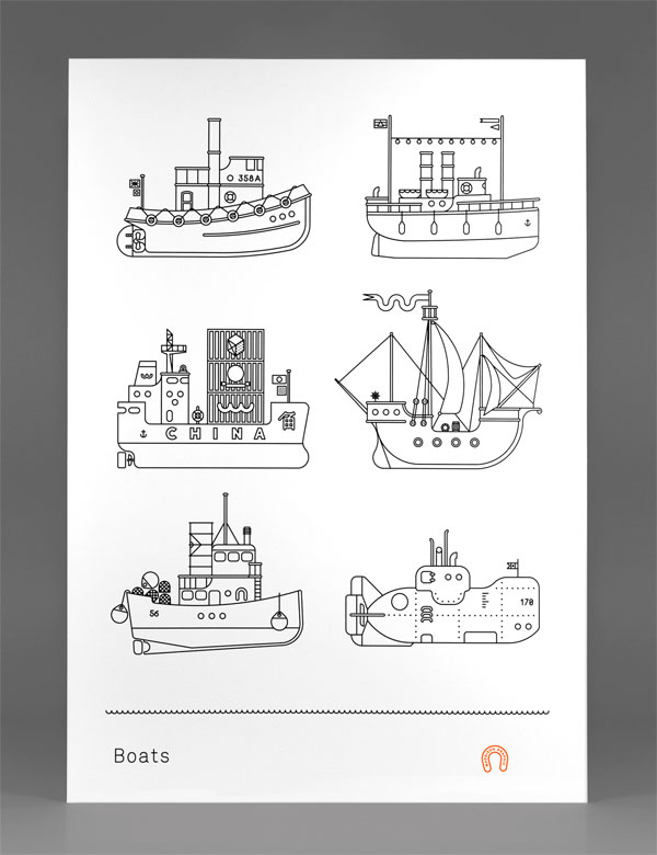 boats_poster_01.jpg