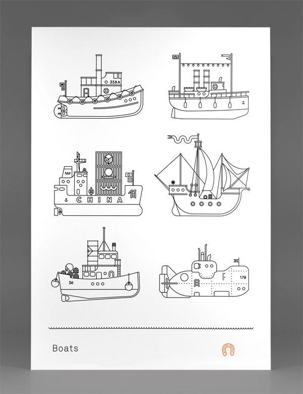 boats_poster_01.jpg