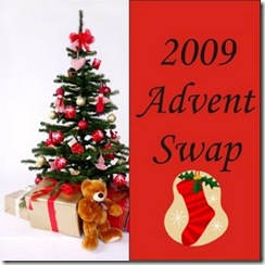 AdventSwapLogo