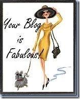 fabulous_blog_thumb[1]