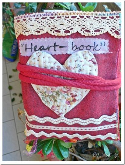 Heart-book in giardino[2]