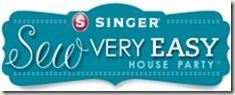 singer_banner231x91
