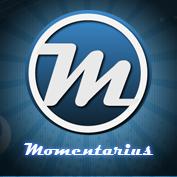 momentarius