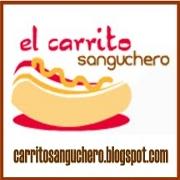 Carrito Sanguchero
