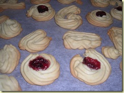 biscotti di renato (2)