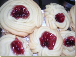 biscotti di renato (4)