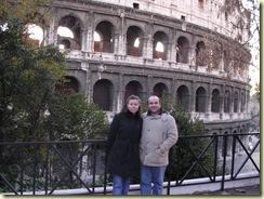 dicembre 2006 (7)