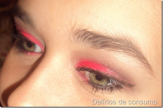 make up dia 29.05-3