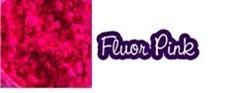 pink fluor sombra