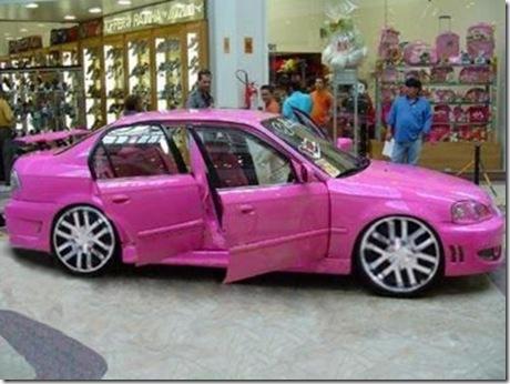 fotos-de-carro-rosa1