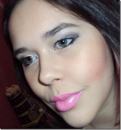 make up 24.09