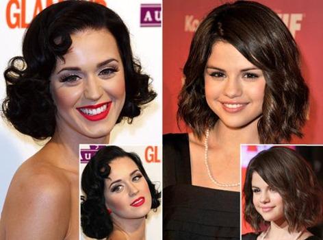 penteados-para-formatura-cabelo-curto