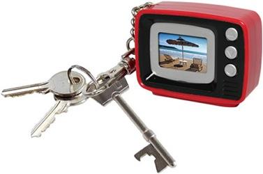 tv-key-frame