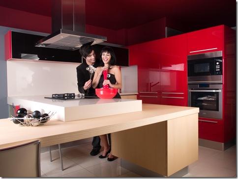 Moveis Cozinha2