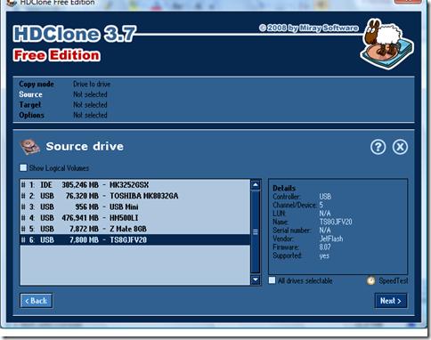 hdclone-fonte