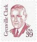Clark_39c