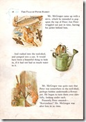 peter rabbit_8