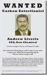 wanted_carbon_ criminal_liveris