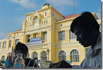 0401_p32-cambodia4_246x165