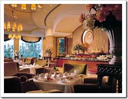 Shangri-la_Hotel_Singapore-Rose-Veranda