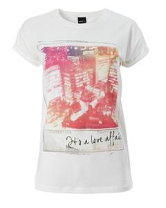 gina tshirt 99