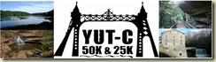 yutclogo2009