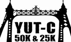 yutclogo