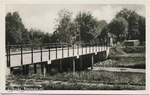 -1949_Ommen-Nieuwe-brugvbw--.jpg