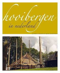 206-Hooibergen-in-Nederland--.jpg