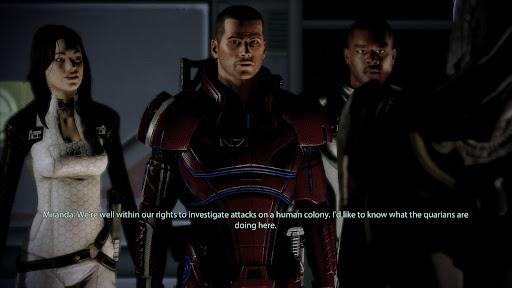 MassEffect2%25202010 01 27%252015 15 40 52 Mass Effect 2.