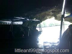 Langkawi_09'032