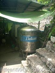 DSCI0234