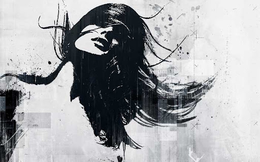 Amazing Grunge 