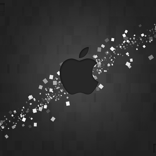 35_Free_Apple_iPad_Wallpaper