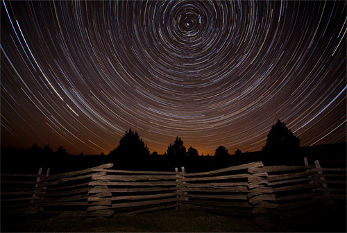 30 Inspiring Examples of Long Exposure Photography