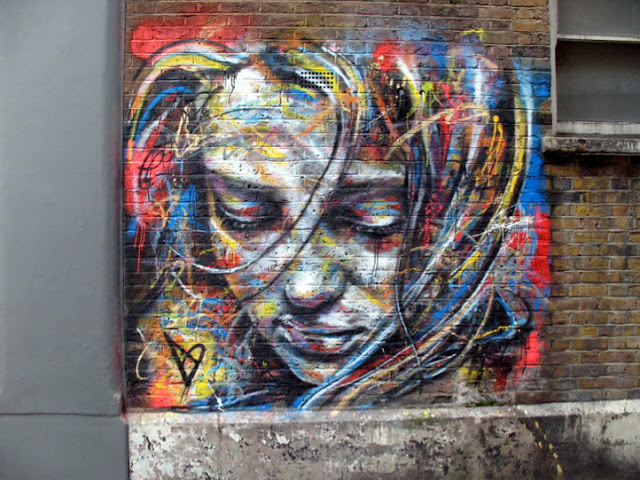 Stunning 