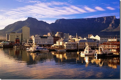 capetown_southafrica