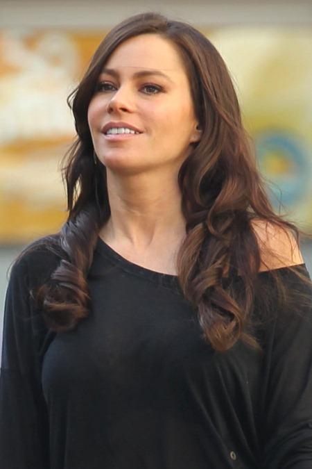 Sofia Vergara4