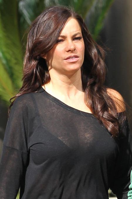 Sofia Vergara3