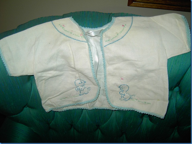 baby clothes 004