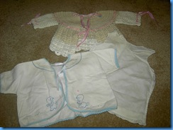 baby clothes 007