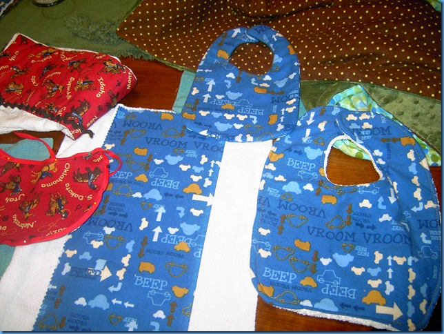 fabrics 001