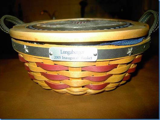 Baskets 011