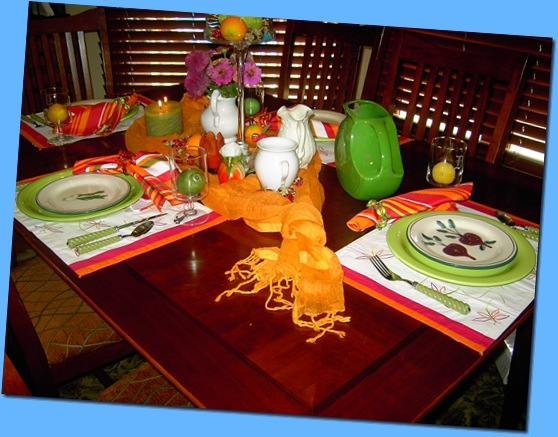 Summer tablescape 003