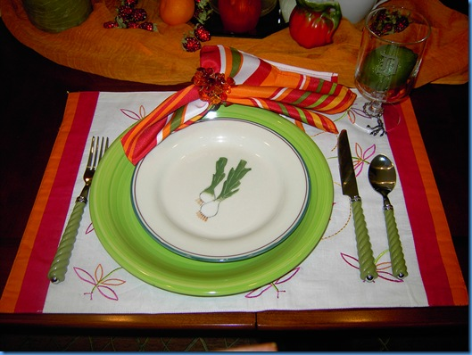 Summer tablescape 004