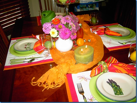 Summer tablescape 009
