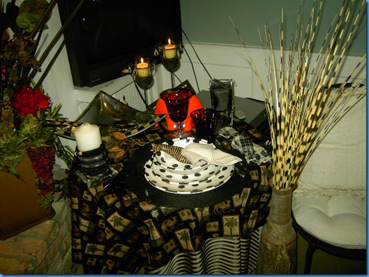 Tablescapes C&D 006